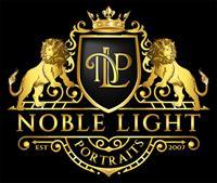 Noble Light Portraits