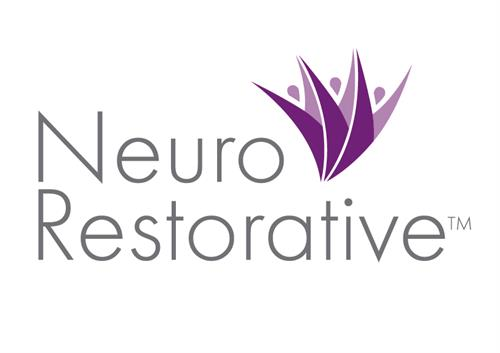 NeuroRestorative