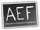Alternative Education Foundation/AEF SCHOOLS