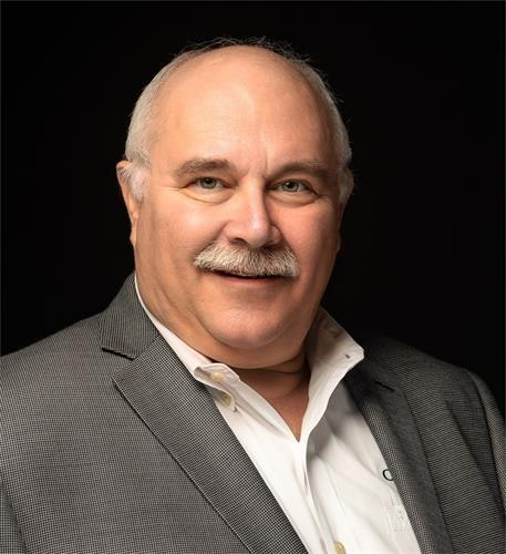 Bob Weissbein, CWS