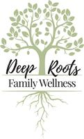 Deep Roots Family Wellness