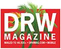 DRW Magazine