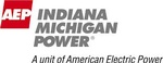 Indiana Michigan Power-I & M Distribution