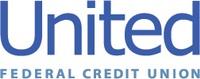 United Federal Credit Union - St Joseph