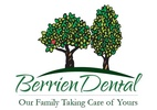 Berrien Dental PLC