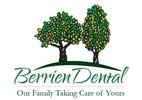 Berrien Dental PLC