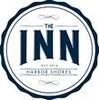 The Inn at Harbor Shores