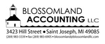 Blossomland Accounting LLC
