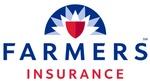 Farmer's Insurance- Laurie McNamara