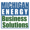 Michigan Energy Business Solutions