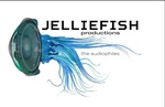 JellieFish Productions