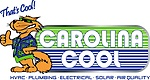 Carolina Cool, Inc.