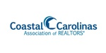Coastal Carolinas Association of REALTORS