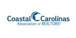 Coastal Carolinas Association of REALTORS