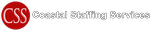 Coastal Staffing Services