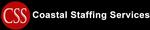 Coastal Staffing Services