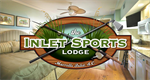 Inlet Sports Lodge