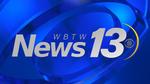 WBTW- News 13