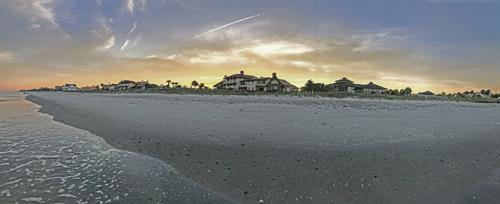 Gallery Image Beach-sunset.jpg