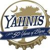 Yahnis Company, The