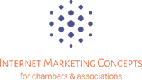 Internet Marketing Concepts In Partnership with GrowthZone and ChamberMaster