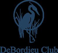 DeBordieu Club