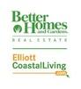 Better Homes & Gardens Real Estate/Elliott Coastal Living