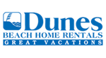 Dunes Realty of Litchfield, Inc.