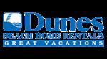 Dunes Realty - Pawleys Island
