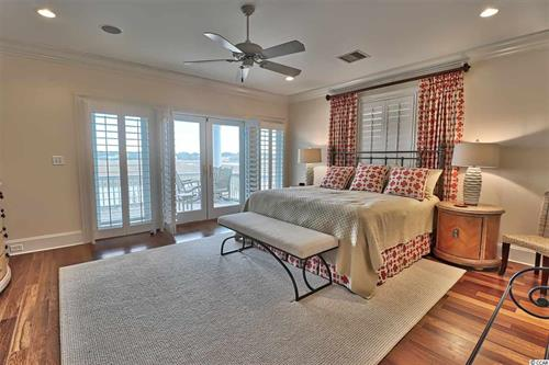Elizabeth Taylor Satterfield Interior Design Inc Interior Design Blinds Window Treatments Furniture Accessories Home Improvement Remodeling Georgetown County Chamber Of Commerce Sc