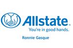 Allstate - Ronnie Gasque