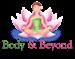 Body & Beyond Therapeutic Massage & Day Spa