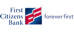 First Citizens Bank-Georgetown