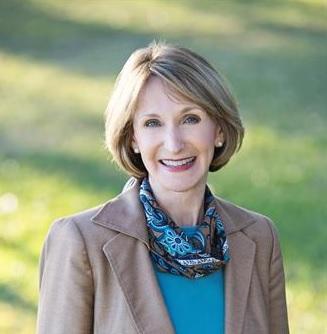 Ann Palmer - Executive Director
