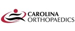 Carolina Orthopaedics