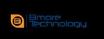 Bmore Technology