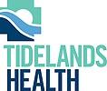 Tidelands Health