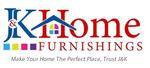 J & K Home Furnishings / Mattress ZZZ's