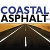 Coastal Asphalt, LLC