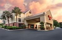 Hampton Inn Pawleys Island/Litchfield