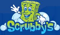 Scrubby's Carwash