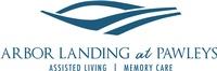 Arbor Landing at Pawleys, LLC