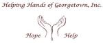 Helping Hands of Georgetown,Inc.