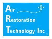 Air Restoration Technology, Inc.