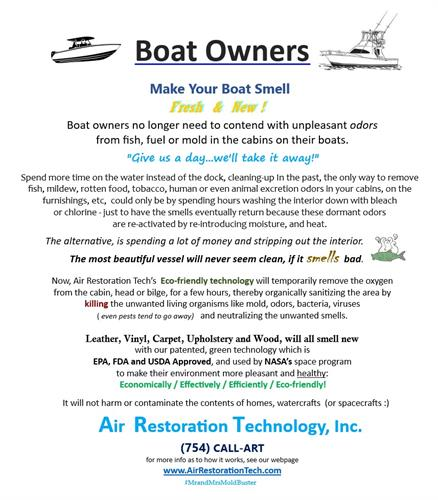 Gallery Image Boat_Owners_Ad.jpg