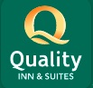 Quality Inn Pawleys Island