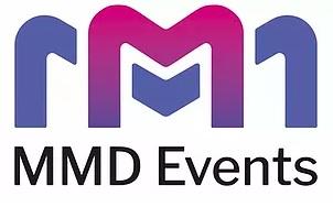 Gallery Image MMD_logo.jpg