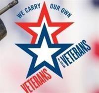 Veterans for Veterans