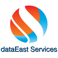 dataEast Services