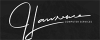 J Lawrence Computer Services